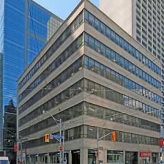 133 Richmond Street W  Thumbnail